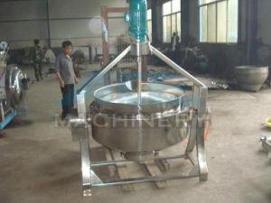 販売(ACE-JCG-D3)のための電気調理の鍋