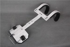 Tambour à roulement / battement de marche (CXMP-1412)