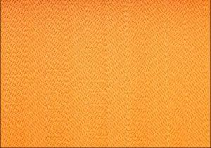 Monofilament van de polyester Stof