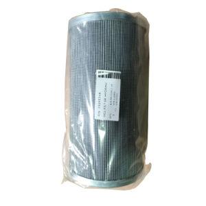 Hydraulische Filter (15265318) voor Kipwagen Terex