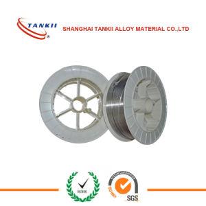 Alambre/ Hilo/ Cable de SS420 de Acero Inoxidable Alambre de TAFA T60 Pulverización Térmica