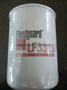 Fleetguard Lf3313 Lube Filter per Cummins