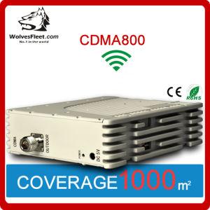 De Cel CDMA telefoneert Repeater Wolvesfleet wf-CDMA