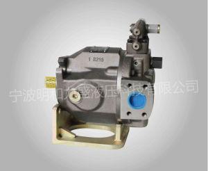 A10vso intercambiabile per la pompa a pistone di Rexroth