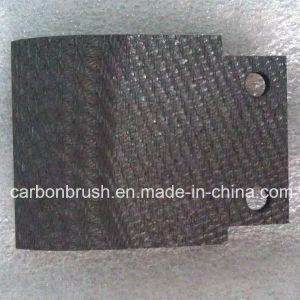 탄소 섬유 장의 제조자 C/C 복합 재료