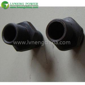 Venta directa de la fábrica, Jichai / Shengdong Diesel y piezas del generador del gas, junta de bola