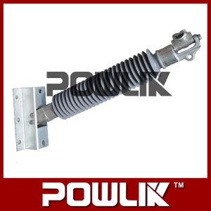 Linha de alta qualidade isolante Post 126/145kv (SG-11)