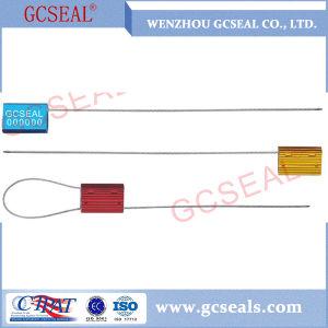 De gehele Verbinding gc-C1501 van de Kabel van de Verkoop