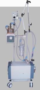 Equipamento médico, Bolha Infantil de CPAP nasal