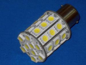LED Automotive Interior Lighting mit S25-36SMD
