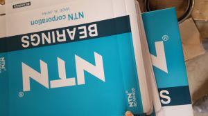 NTN Exkavator-Peilung Cr4411 Vpx1