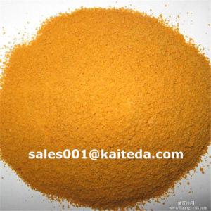Het hete Chloride van het Poly-aluminium van de Verkoop