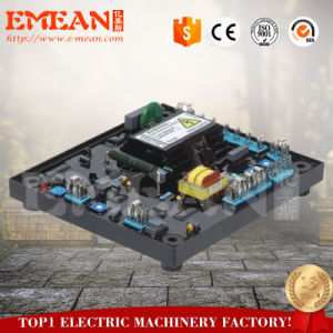 Nova Fase da Série 3 Regulador de voltagem AC AUTOMÁTICO/Estabilizador de tensão AVR