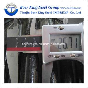 16inch 이음새가 없는 강관 가격 (ST35.8/A106/A53/A179/SA192)