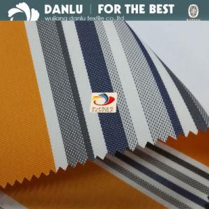 Estrutura de preço de fábrica para mobiliário de exterior à prova de tecido Sunbrella Sunproof Tecido exterior Piscina