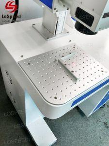 De Machines die van de Laser van Lospeed CNC Machines 20W 30W 50W graveren