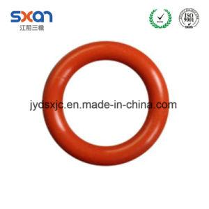 O-ring van de Verbinding van NBR/FKM/Viton EPDM de Hydraulische/de RubberO-ring van het Silicone
