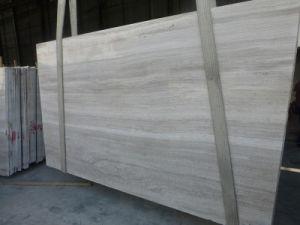 Fußboden Im Keller ~ Alle produkte zur verfügung gestellt vonshenzhen chiva stones co. ltd.
