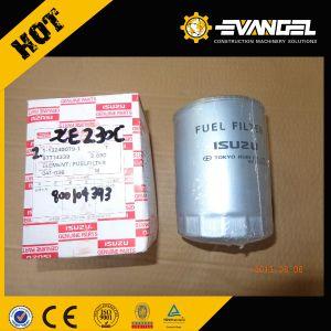 На заводе фильтрующего элемента масляного фильтра XCMG продукты топливный фильтр и фильтр гидравлического масла