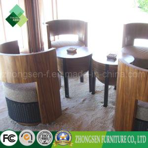 Restaurante de alta calidad de Muebles Muebles mesas y sillas