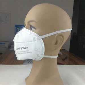 mascherina 3m 8210 scheda tecnica