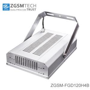 Zgsm prix bon marché 120W Projecteur à LED avec une haute qualité