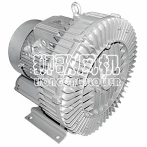 Prix d'usine 3 Phase Phase unique Whirl ventilateur à air chaud