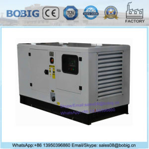 Gensets 가격 공장 8kw 10kVA는 방음 Yangdong 디젤 엔진 발전기를 연다