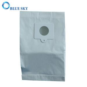 Sacchetto filtro della polvere di Vacs della scatola metallica di Kenmore per l'aspirapolvere