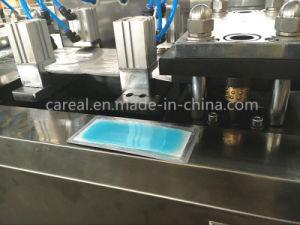 Автоматическая упаковочная машина в блистерной упаковке и уплотнения