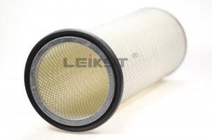 Fs1003/bf7929P551124/kit/AF26157 Leikst/Donaldson/Wabco Secador de aire Filtro para componentes de la carretilla/Polvo Filtro Proveedor