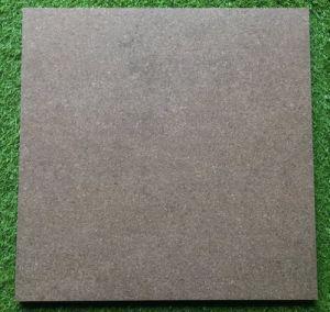 Misstap niet 2cm de OpenluchtTegels van de Vloer van het Porselein van de Dikte voor het Bedekken van de Tuin, Oprijlaan, Terras