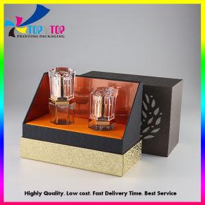 Parfum Cosmestic Fournisseur Emballages Papier Cadeau De Gros De La