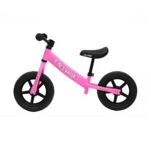 Factory Direct de vendre les enfants de l'équilibre avec v Frein de vélo