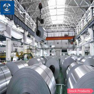 색깔은 입혔다 알루미늄 코일 선반 완료 알루미늄 롤 테이프 포일에 의하여 직류 전기를 통한 알루미늄 코일 (1050,1060,1070,1100,2011,2012,2024,5083,5086,6061,6063,7075,8011)를