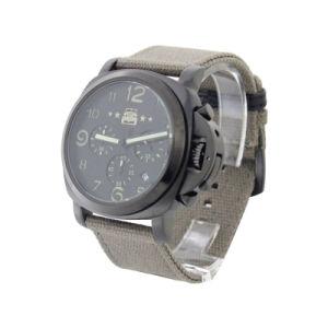 Multifunción de alta calidad marca Men's Watch (JY-HP034)