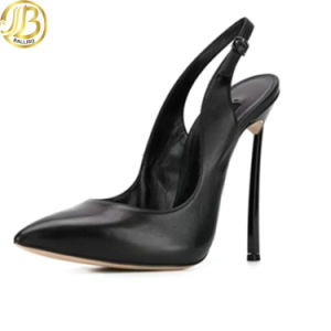 Платформа Diamond Lady-участник обувь насосы обувь свадебная обувь