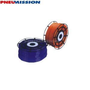 空気PU /PE/PAの管