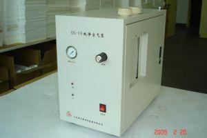 Pompes à air pour le GC du générateur (QL-3/5/10/20/40)