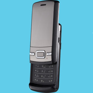 Telefon (JB-X81-01)