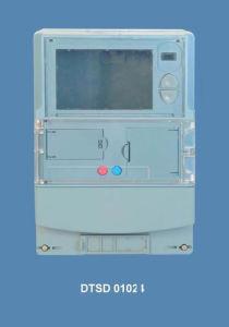 3 этап многофункциональная рукоятка дозатора, Dtsd DTSD 01024 (01024)