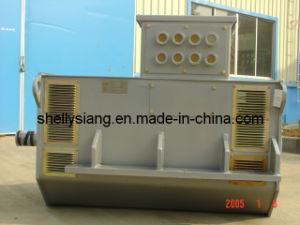 CA centrale Alternator (100-1200kw 1000rpm) di Speed