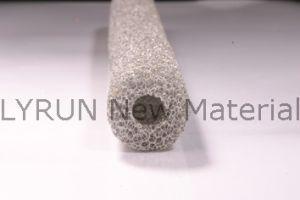 여과기 관에 있는 Cu 알루미늄 거품