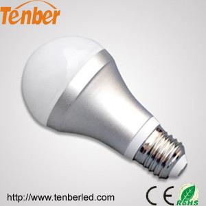 LED-Birne (E27)