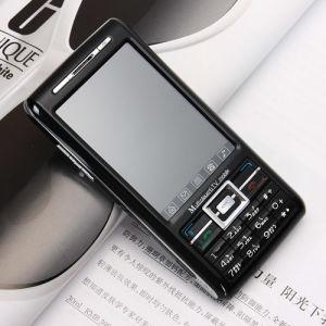 Digital TV Phone DVB-T (CT28)