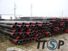 包装Pipe (406.4MM (16 ) /J55/K55/R3/BTC/STC/LTC)