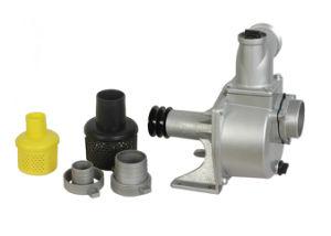 SU-Wasser-Pumpe