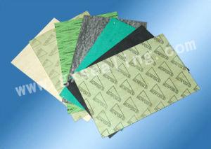 Feuille de Jointint Non-Asbestos