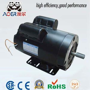 chinois asynchrone 2 hp l 39 ext rieur du r gime du moteur lectrique chinois asynchrone 2 hp. Black Bedroom Furniture Sets. Home Design Ideas
