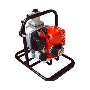 CE 1 Pompa ad acqua della benzina (WB10CX)